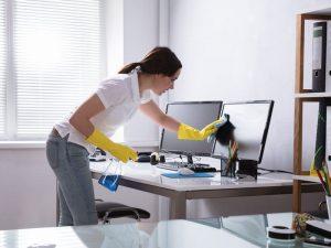 Empresa de Limpezas Profissionais Algarve