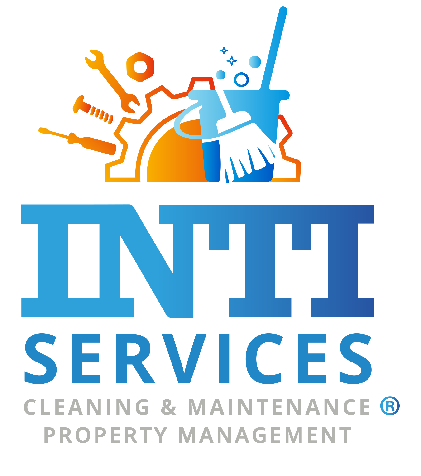 IntiServices